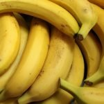 Eating Banana On An Empty Stomach