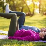 Exercises for Sciatica Nerve Pain
