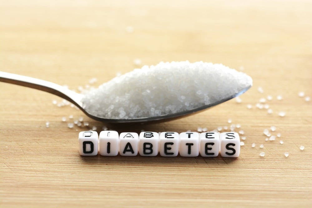 Best Ayurvedic Juice for Diabetics