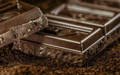 Is Dark Chocolate Keto