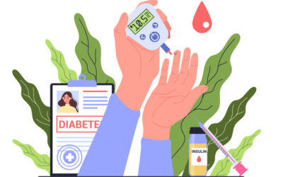 Normal Blood Sugar 30 Minutes After Eating