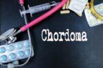 chordoma tailbone